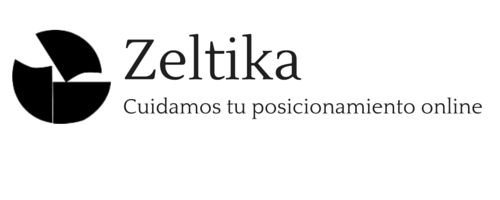 Zeltika