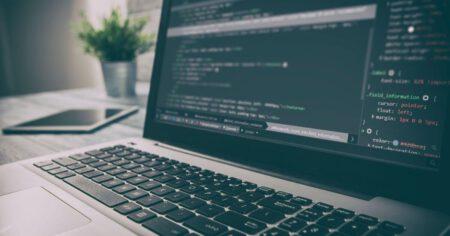 Mejorar presencia web