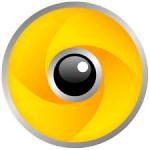 logo de wikitude