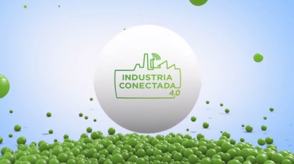 Industria 4.0, ¿la nueva revolución industrial o simple evolución natural?