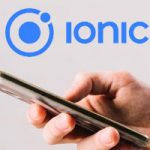 Apps en Ionic Framework