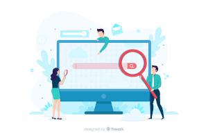 SEO clave de éxito de un proyecto web