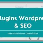 Plugins WordPress y SEO